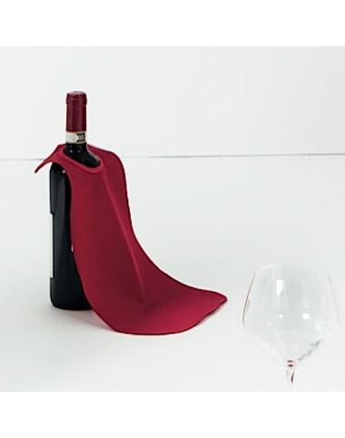 Torcione Per Bottiglia Ristorazione Set 5 Pezzi TF